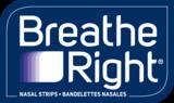 Breathe Right neuspleister Original 10 st_