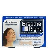 Breathe Right neuspleister Original 30 st_