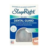 SleepRight knarsbitje Secure Comfort_