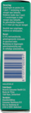 Otrivin zoutoplossing neusspray 15ml_