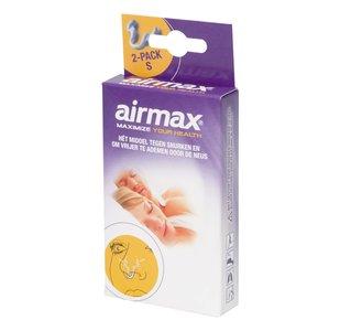 Airmax neuspreider two pack small