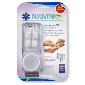 Nasivent neusspreider small  verpakking twee stuks